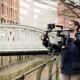Unternehmensvideo Produktion in Hamburg