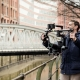 corporate video production in hamburg
