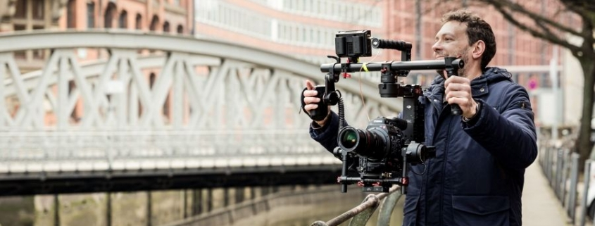 corporate video production in hamburg