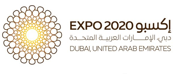 video at dubai expo