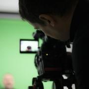 videodienste